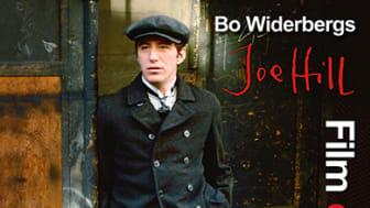 Joe Hill – Film och samtal landet runt 19 november
