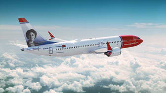 Emeline Pankhurst 737 MAX