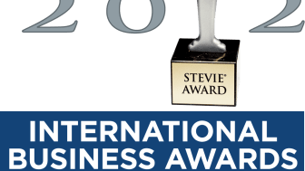 """Plantagon wins 2012 Silver Stevie Award for """"Most Innovative Company of the Year in Europe"""""""