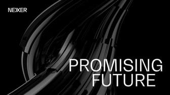 Sigmakoncernen delas – framgångssagan Sigma IT blir Nexer. Promising future.