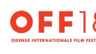 Odense International Film Festival 2018: Her er årets modtagere af OFF Awards