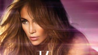 "Sverigeaktuella Jennifer Lopez släpper samlingen ""Dance Again…The Hits"" den 25 juli"
