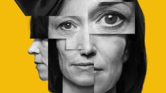 """Urpremiär för Jens Ohlins """"Misantroperna"""" på Folkteatern den 15 februari."""