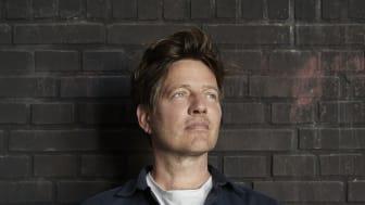 Oplev Thomas Vinterberg live på Kulturværftet senere på året. Foto: Anders Overgaard.