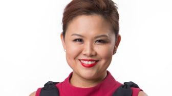 LG Electronics names PR partner for Singapore market