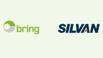 Bring_Silvan_ (002)