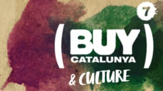 BUY CATALUNYA 2018 - SEPTEMBER 25-29
