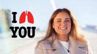 Camilla er en av 13000 nordmenn som har fått et nytt organ