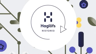 Haglofs_768x768_01.jpg