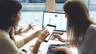 Sigma Backs WiTech IT Network on Kickstarter