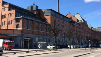 TUI Nordic/Fritidsresegruppen utvecklar flexibelt, globalt servicekontor för 16 miljoner