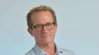 Dirk Van Leeuwen, Head of Global Operations, Traveler Experience, CWT