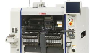 YSM10 Compact High-speed Modular Surface Mounter