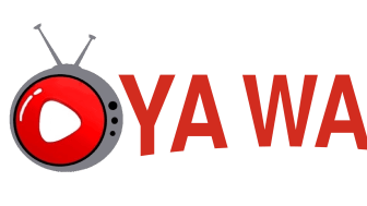 OyaWatch Logo