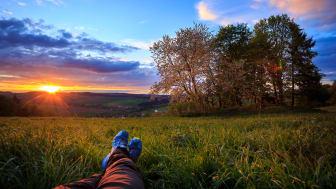 Erzgebirge Natur _Foto_TVE_Photoron