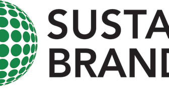 Logo Sustainable Brand Index