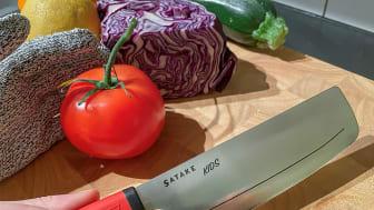 satake-barnkniv-2.jpg