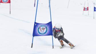 SkiStar Hemsedal: Donald Duck Wintergames inviterer til gedigen alpinfest i Hemsedal
