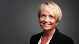 Siv-Katrin Ramskjell