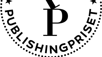 HSB Östergötland har nominerats till Publishingpriset 2019 i kategorin Årsredovisningar Webb.