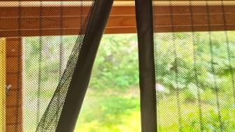 Insektsnät med magnetlås-från-smartasaker.png