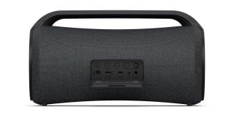 SRS-XG500_rear-Large