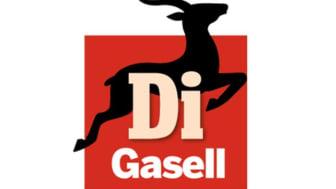 Acetec har av Dagens Industri nominerats till Gasellföretag
