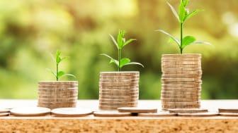 Multi-million pound boost for regeneration