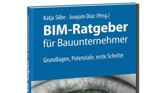 BIM-Ratgeber für Bauunternehmer