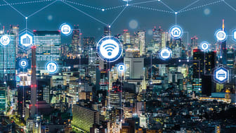 "New IoT laws are an ""encouraging step"" towards improved consumer security"