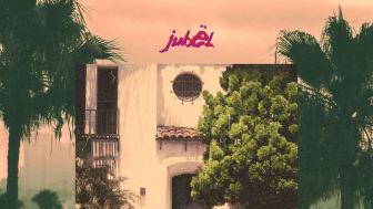 "JUBËL SLÄPPER  EP:n ""6115 ORANGE ST."""