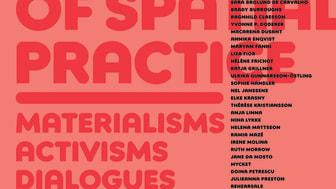 Bok om arkitekters kamp mot diskriminering