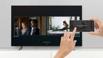 Samsung_Mobile_View