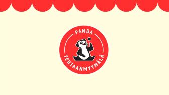 Panda Tehtaanmyymälä avasi taas ovensa herkkusuille