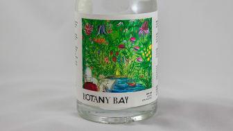 Hernö Botany Bay Dry Gin