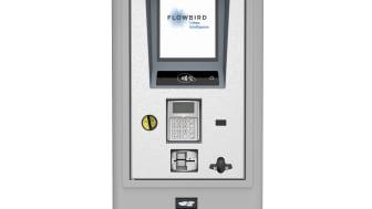 Exempelbild på Flowbirds nya parkeringsautomater_1.png
