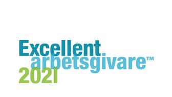 excellent-arbetsgivare-2021-2