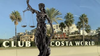 Justice finally catching up with embattled timeshare industry leaders Club La Costa