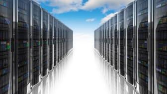 Datacenter i Luleå skapar jobb och stärker regionalt näringsliv