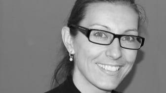 Forsen Projekt rekryterar HR-specialist