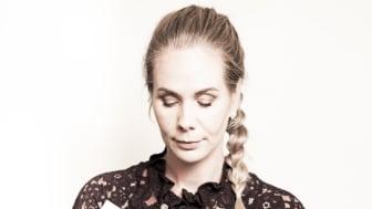 Vi presenterar Johanna Sernelin som debuterar i vår med relationsdramat 78 slag i minuten, och två till titlar under året