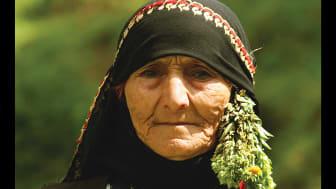 Foto: Abdulrahman Al Gabri, 2006