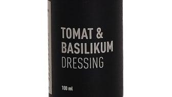 tomat_&_basilikum_dressing_100_ml_129.90