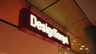 Designtorget - Ljuslåda