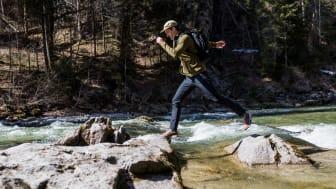 Maier Sports_Herbstwandern_Sprung_Fluss_Men_PerlitM_BurrayM