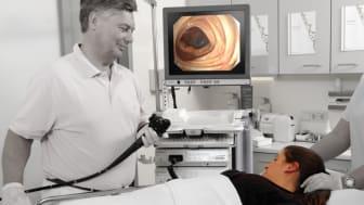 Die Vorsorge-Koloskopie gilt als der Goldstandard zur Prävention von Darmkrebs