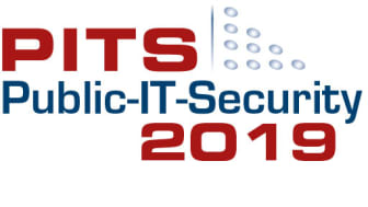 logo public it security 2019
