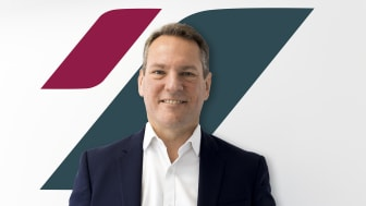 Gavin Wesson has been appointed COO at Cox Marine
