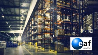 EET Europarts acquires majority stake in British distribution and logistics corporation