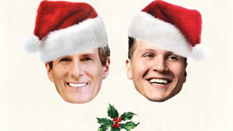 Matoma & Michael Bolton - It's Christmas Time